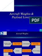 1 Perfo Weights