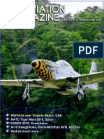 TheAviationMagazine-Sept-Oct2016.pdf