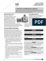 BSQ & SQ -IOM (EXHAUST FAN).pdf