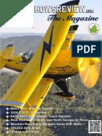 AirShowsReview v05i02 2014 02-03m.pdf