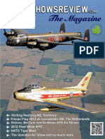 Aug-Sept2012-TheMagazine.pdf