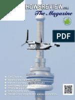 Dec2011TheMagazine.pdf