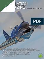 The Aviation Magazine Volume 7 issue 2 .pdf