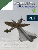 TheMagazine-Oct-Nov10.pdf
