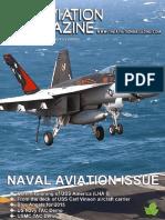 The Aviation Magazine v06i04 2015 05m.pdf