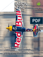 The Aviation Magazine v06i07 2015 08-09m.pdf
