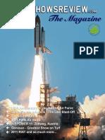 Oct-Nov2011TheMagazine.pdf