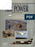 International Air Power Review 18.pdf