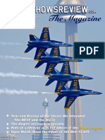 Dec09TheMagazine.pdf