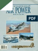 International Air Power Review 11.pdf