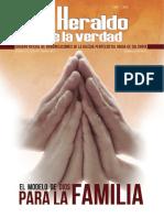 Heraldo Edición 164