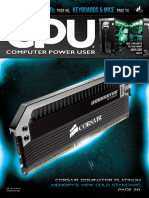 Computer_Power_User_July_2012.pdf