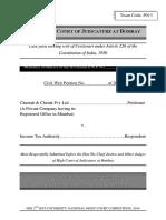 respondent memo 3.pdf