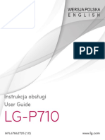 instrukcja-obs-ugi-do-telefonu-LG-Swift-L7-II-P710_PL_(videotesty.pl).pdf