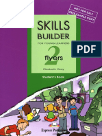 Skills_Builder_for_Flyers_2.pdf