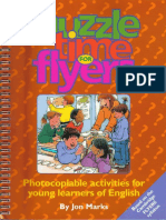 Puzzle_Time_for_Flyers.pdf