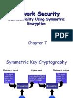 Cns 13f Lec07 Keydistribution 131023123327 Phpapp02