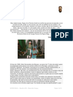 Libro Doctrina Umbanda.pdf