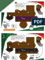 Capivaras-Unileiras.pdf