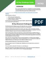 30-day-guide.pdf