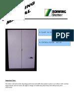 schwing-m1-mci360.pdf