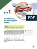 3. EBOOK CORELDRAW X3 LENGKAP.pdf