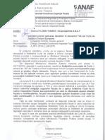 2015.09. Circulara aplicare decizii CJUE.pdf
