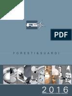 Fs General Catalogue 2016