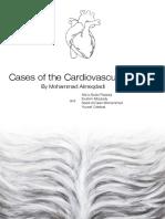 Cases of Cvs Final