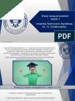 Poznaj korzyści studiowania na Uczelni Techniczno-Handlowej.