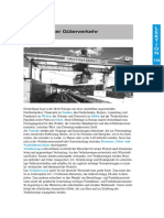 Marktplatz - Lekcija 10.pdf