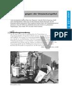 Marktplatz - Lekcija 19.pdf
