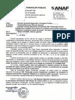 Circulara Depunere F600 Notari.pdf