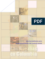 REGALIAS_Cartilla.pdf