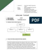 Lampiran Pemegang Program SP2TP (NOFI).docx