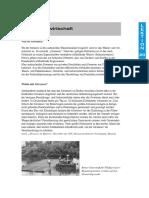 Marktplatz - Lekcija 20.pdf