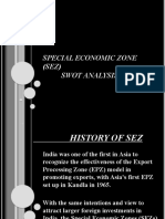 26355318-PPT-on-Sez