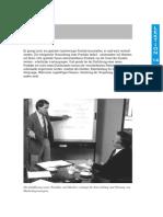 Marktplatz - Lekcija 14.pdf