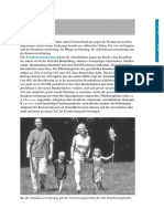 Marktplatz - Lekcija 8.pdf