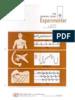 General Radio Experimenter 1970 07 08 09.pdf