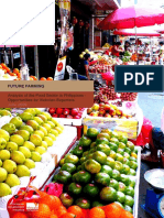 analysis-of-the-food-sector-in-philippines-opportunities-for-victorian-exporters-130107204258-phpapp02.pdf
