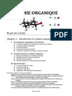 4_orga_2.pdf