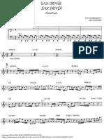 sax_driver.pdf