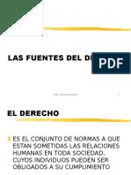 Fuentes Del Derecho 04