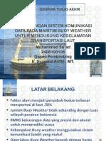ITS Paper 22334 2408100106 Presentation