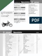 Supershadow Owners Manual.pdf