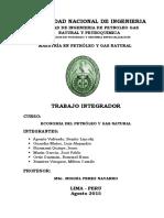 TRABAJO DE GRUPO N°4 - Economia Petroleo_Gas Natural_2015_Rev.FINAL