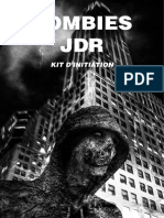 kit dinitiation.pdf