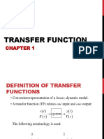 W3 W4 Chap 1 Transfer Function std.pdf