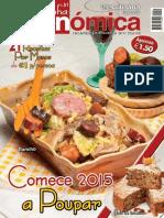 TeleCulinária_Cozinha_Económica_Nº_51.pdf